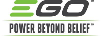 Waar te kopen | EGO Power Plus