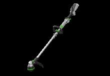 ST1400E-ST Grastrimmer (35cm)